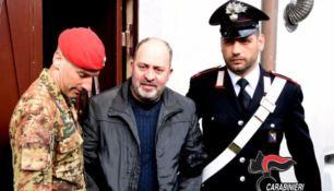 Revocato il 41 bis a Santo Vottari, condannato per la strage di Duisburg