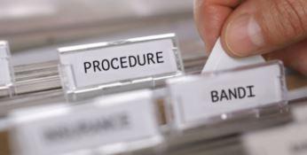 «Quel concorso è truccato»: cittadino di Belvedere denuncia in Procura