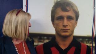 Trenta anni fa la morte di Denis Bergamini. «Stiamo per arrivare in fondo al tunnel»