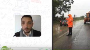 Continui tagli ai comuni, il WhatsApp del sindaco Conia