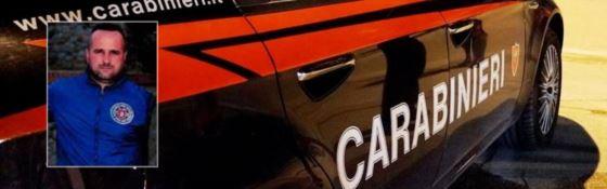 Un nuovo caso di lupara bianca nel Crotonese
