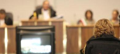 'Ndrangheta stragista | L'ex capo dei servizi: «Falange armata? Un'esercitazione di Gladio»