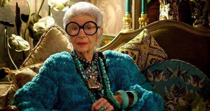 Rivoluzione dell'età, geriatri: dopo i 75 anni si diventa anziani