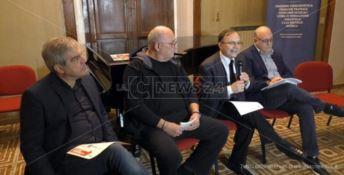 Lamezia, le associazioni: «Sul Teatro Grandinetti intervenga il prefetto»