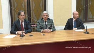 In arrivo un milione di euro per l'aeroporto di Reggio Calabria