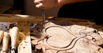 Le eccellenze artigianali calabresi sbarcano alla Fiera di Milano