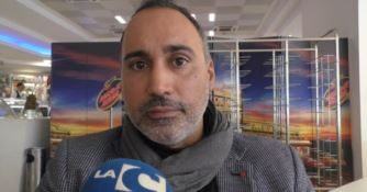 Call center, Slc Cgil: «Della vertenza Abramo ora si occupi il governo»