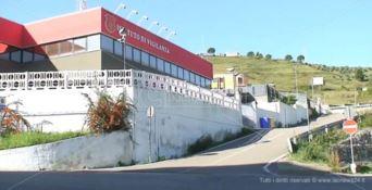 Catanzaro, Bosco: «Si sblocchino i pagamenti dei vigilantes»