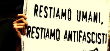 """A Parma arriva il """"bollino antifascista"""" a 80 anni dalle leggi razziali"""