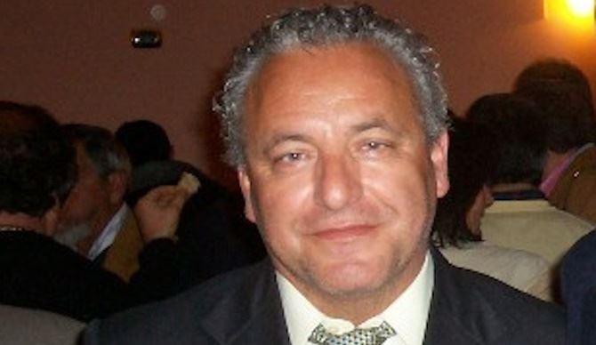 Enrico Granato