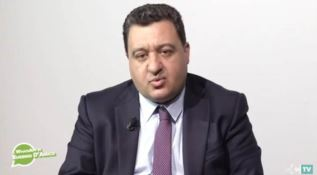 Le complicanze del diabete, il WhatsApp del dottor Eugenio D'Amico