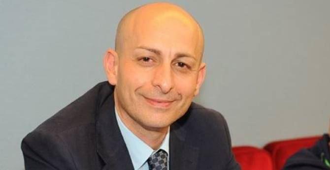 Fabio Celia