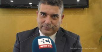Fuscaldo, l'ex sindaco: «Le inchieste della Procura un monito per tutti gli amministratori»