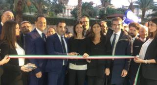 Pronti i comitati di Occhiuto: Fi in Calabria spera in Mara Carfagna
