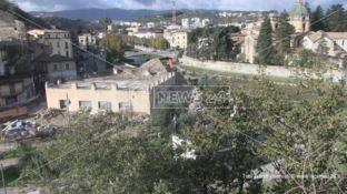 Museo di Alarico, Occhiuto vola a Roma per un incontro con il Mibact