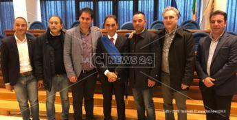 Provinciali, proclamazione degli eletti a Catanzaro in un clima di sospetto