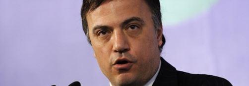 Quinta bolgia, Galati respinge ogni accusa ma non risponde al Gip