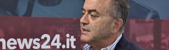 Gratteri: «In Calabria 20mila 'ndranghetisti. La corruzione favorisce le infiltrazioni»
