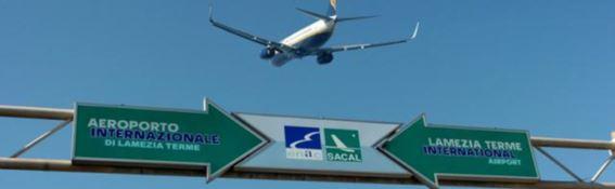 Aeroporti, Confintesa sul piede di guerra: «La Sacal nasconde il Piano industriale»
