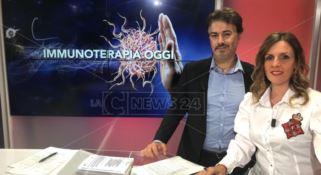 L'immunoterapia, impiego terapeutico e prospettive future