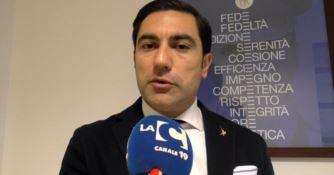 Stagionali Sacal, Furgiuele (Lega): «Serve un piano di stabilizzazione serio»
