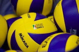 VOLLEY | Tonno Callipo Vibo, il punto sul mercato giallorosso