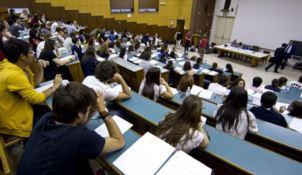 Catanzaro, concorsi al policlinico: assunzioni in vista per 279 figure