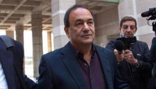 Falsificazione di due carte d'identità, l'ex sindaco Lucano a processo