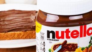 Nocciole calabresi nella Nutella, il Consorzio di tutela dice No