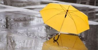 Migliorano le condizioni climatiche, domani scuole aperte in Calabria