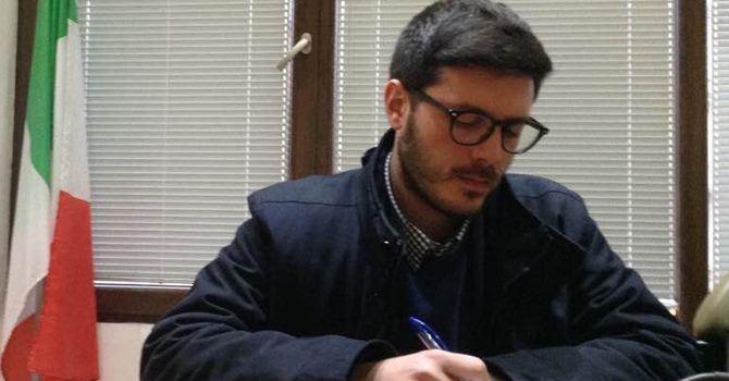 GiuseppeLaratta
