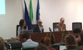 Immigrazione, aumenta la popolazione straniera in Calabria
