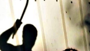 Pestato a sangue per uno sgarro a una donna: tre arresti nel Cosentino