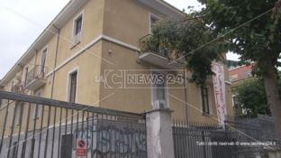 Occupazioni abusive a Cosenza, verso lo sgombero