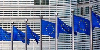 9 maggio, Festa dell'Europa: nascita di un ideale e sogno di un continente