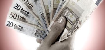 Imprenditrice italiana rischia l'ergastolo in Vietnam per una truffa da 93 milioni