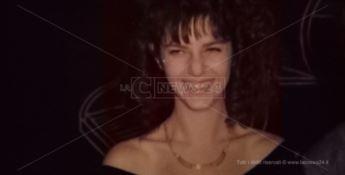 Femminicidio, la Calabria ricorda Annetta Gentile 22 anni dopo la sua morte