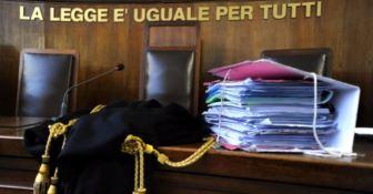 Accusato di violenze su alunni, gip scagiona bidello: «Bimbi suggestionati»
