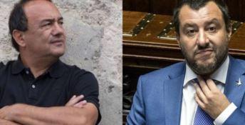 Salvini ordina il trasferimento dei migranti, è la fine del modello Riace