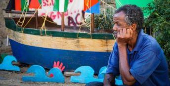 Riace, il Viminale: «Migranti possono restare, ma senza accoglienza»