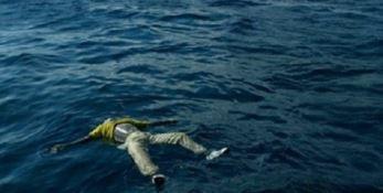 Migranti, i due volti delle propaganda leghista: meno sbarchi, ma più morti