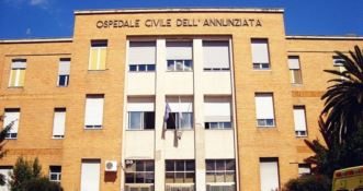 Sanità a Cosenza, concorso call center: i candidati scrivono al ministro