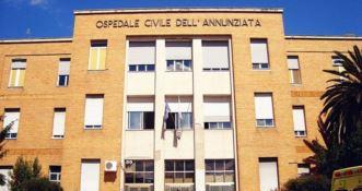 Cadde da cinque metri dopo incidente in bici a Parghelia, morto 18enne