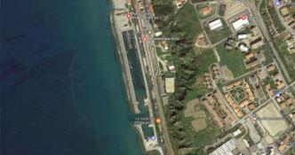 La Regione finanzia i porti di Belvedere e Amantea. Diamante escluso