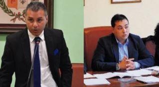 Provinciali a Vibo, Solano e Schinella si contendono la guida dell'ente