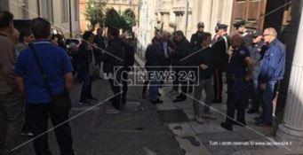 Strutture psichiatriche a Reggio: «Basta rinvii, Scura mantenga la promessa»