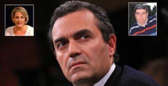 Why not, la Merante condannata a risarcire Saladino