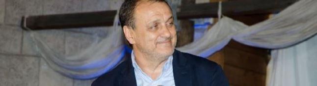 Addio a Massimo Marrelli, ora la Calabria sostenga il sogno dell'imprenditore visionario