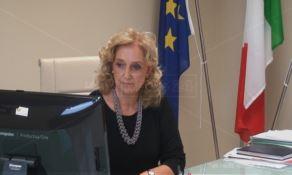 """""""Crescere in Calabria"""", parte il progetto regionale contro la dispersione scolastica"""