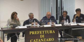 Sistema di allerta, Borrelli stoppa le polemiche ma annuncia una nuova piattaforma